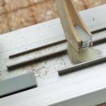 アルミサッシの腐食・キズを補修・修理する方法と事例。費用はどのくらい?