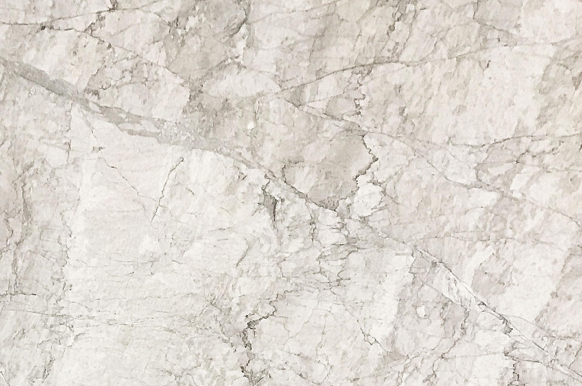 大理石の割れ欠けの修理・補修・工事